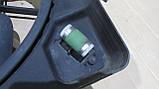 Дуффузор основного радиатора в сборе Kia Magentis 253802G000, фото 3