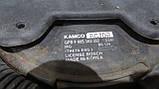 Дуффузор основного радиатора в сборе Kia Magentis 253802G000, фото 6