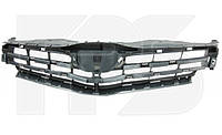 Решетка радиатора (внутренняя часть) Toyota Auris '10-12 (FPS) 5311402170