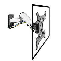 Кронштейн (настенное крепление)  для LCD LED FS телевизоров 30 - 40 NB F3