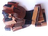 Перчатка для лука универсальная, фото 2