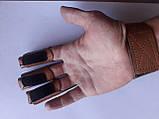 Перчатка для лука универсальная, фото 5