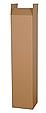 Искусственная НОРВЕЖСКАЯ Литая ВИП Елка комбинированая 250 см, фото 5
