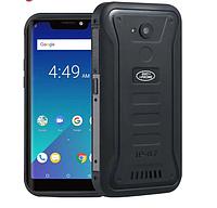 Защищенный неубиваемый смартфон Land Rover REF X3 ( Guophone X3) - IP67, MTK6737, 2/16 GB