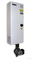 Электрический котел Термобар Ж7-КЕП-4,5 220В (без насоса)