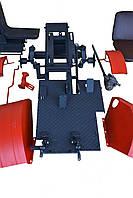 Комплект для переделки мотоблока в трактор (комплект EXPERT) , фото 3