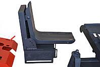 Комплект для переделки мотоблока в трактор (комплект EXPERT) , фото 4
