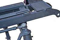 Комплект для переделки мотоблока в трактор (комплект EXPERT) , фото 5