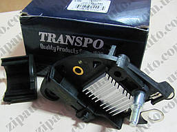 Регулятор генератора Fiat Doblo 00-09 Magneti Marelli TRANSPO