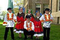 Карнавальные костюмы для мальчиков - BL - ДН38