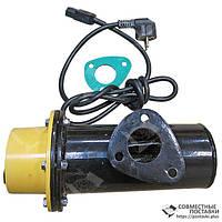 Подогреватель предпусковой блока двигателя МТЗ (1800W — 220V) СК-1800 порошковая покраска PPBD, фото 1