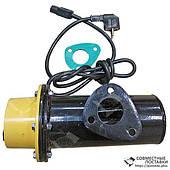 Подогреватель предпусковой блока двигателя МТЗ (1800W — 220V) СК-1800 порошковая покраска PPBD