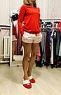 Victoria`s Secret Пижама с Шортами The Lounge PJ Set S, фото 2