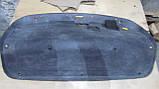 Карта крышки багажника Kia Magentis 817502G000VA, фото 2