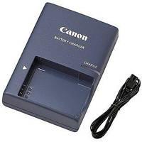 Зарядное устройство для фотоаппарата Canon CB-2LXE CB2LXE  для аккумуляторов NB-5L зарядка