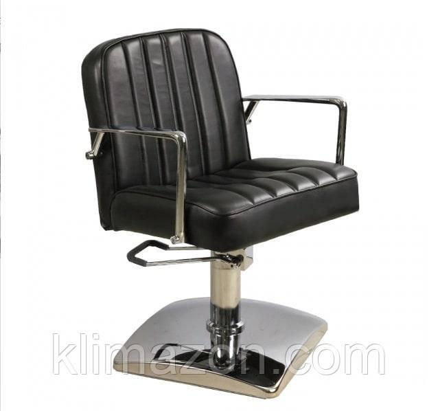 Парикмахерское кресло ZD-323