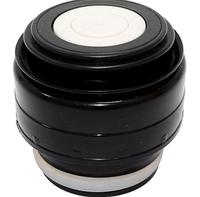 Клапан термоса Unique UN-1193 0.75л