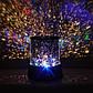 Star Master Проектор звездного неба - Ночник Стар Мастер, фото 4