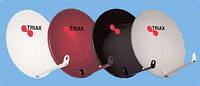 Антенна спутниковая Triax TD110