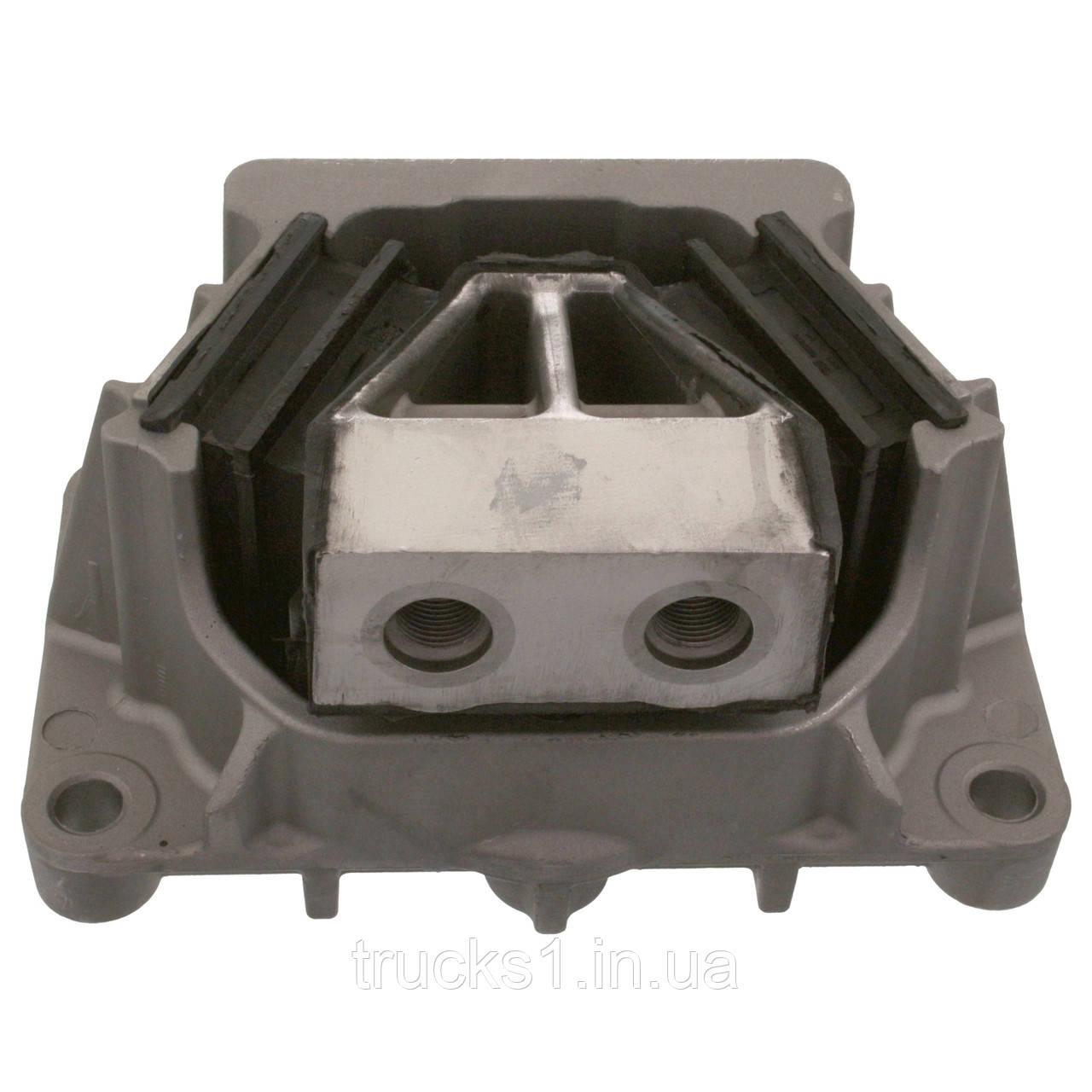 Подушка двигуна Mercedes 15485 (FEBI)