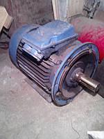 Электродвигатель 5А200М4УПУ3 37 кВт 1500 об./мин