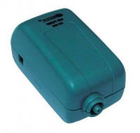 Resun AC-500 Компрессор одноканальный для аквариума до 45л