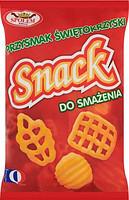Снеки Snack do smazenia Польша 200г