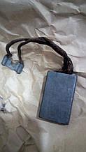 Щетка (Электрощетка)  М1 12,5х32х50 к1-3