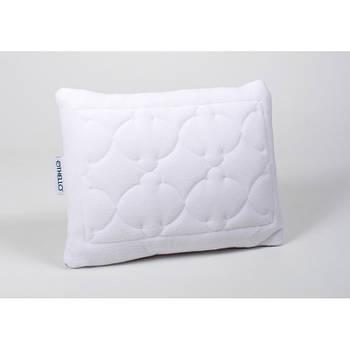 Детская подушка Othello - Nuova антиаллергенная 35*45