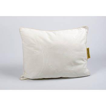 Детская подушка Othello - Bambina антиаллергенная 35*45