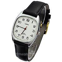 Советские часы Чайка, фото 1