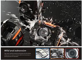 Экшн камераAction Camera Soocoo S60 WiFi