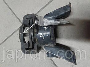 Подушка (опора) двигателя правая Mazda 323 BA