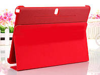 "Чехол для планшета Samsung Galaxy Tab PRO 10.1"" T520/T521 - Red"