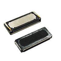 Динамик спикер для HUAWEI C8812 Ascend