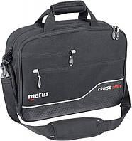 Сумка-портфель Mares CRUISE OFFICE для дайвера