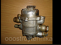Продам 3Д6 Насос масляный СБ 512-00-6-01