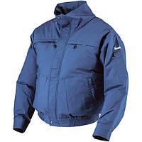 Аккумуляторная куртка вентилируемая Makita 089a28e44f75b