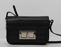 Жіноча сумка David Jones   Женская сумка David Jones 4a2da8bf2c20d
