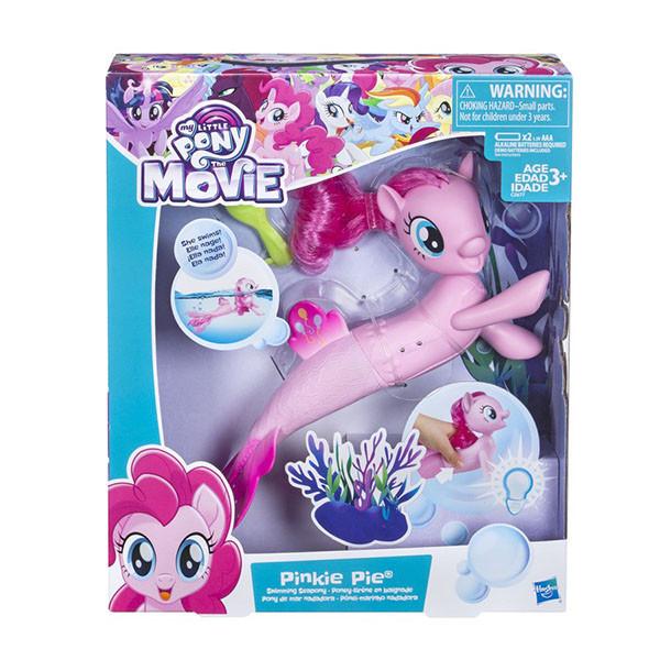 "My Little Pony Май Литл Пони ""Сияние"" Магия дружбы (C0677)"