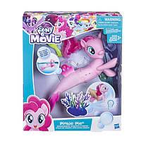 """My Little Pony Май Литл Пони """"Сияние"""" Магия дружбы (C0677), фото 1"""
