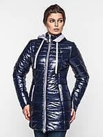 Куртки женские осенние Nui Very в Украине. Сравнить цены, купить ... afe5f15ef4c
