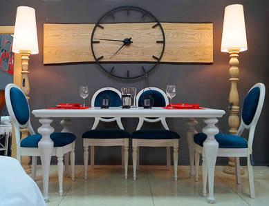 a322a3ca9 Мебель для кухни и столовой. Товары и услуги компании