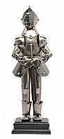 "Техно-арт ""рыцарь"" (27х8,5х6 см)(33-6060)"