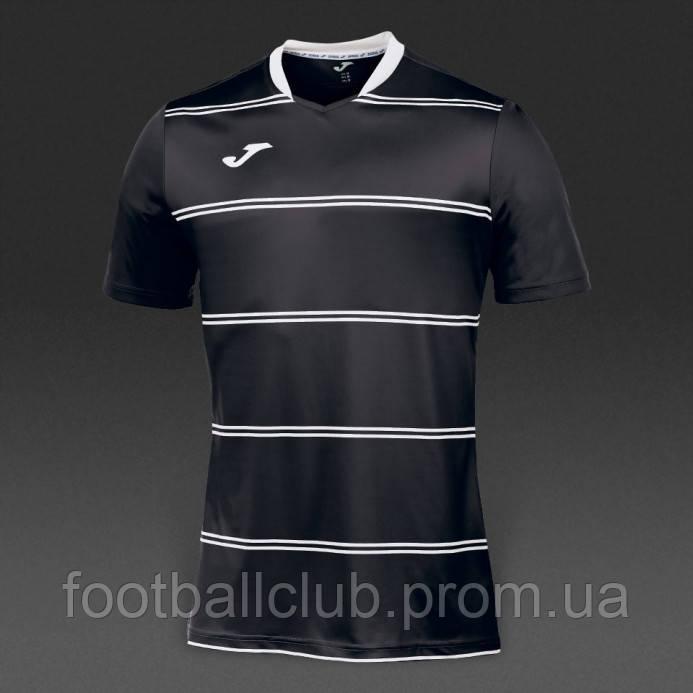 Футболка JOMA 100159.100*