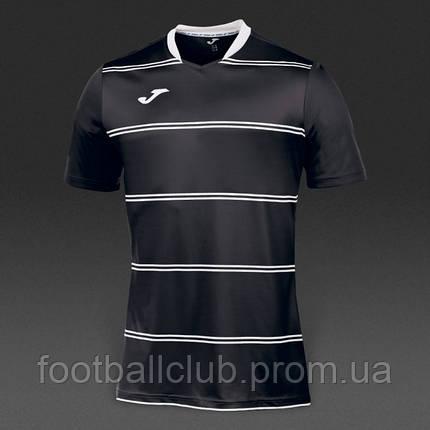 Футболка JOMA 100159.100*, фото 2