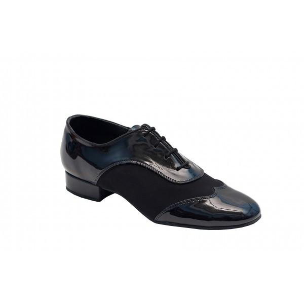 Мужской стандарт (обувь для танцев) палермо - интернет магазин seveNstore в Хмельницком
