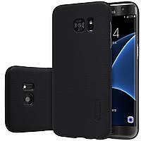 Чехол Nillkin Matte для Samsung G935F Galaxy S7 Edge, фото 1