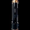 Светодиодный фонарь DURACELL® TOUGH SLD-100