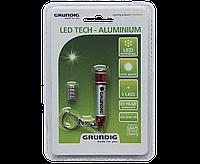 Светодиодный фонарик Grundig, фото 1
